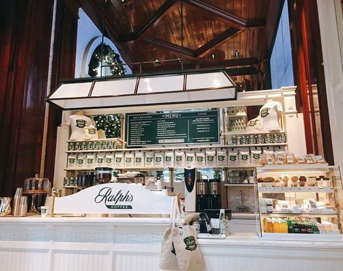 ralphs-coffee-shop-cafe-fifth-avenue-new-york-by-torotoro_xx-12-28-2016-1