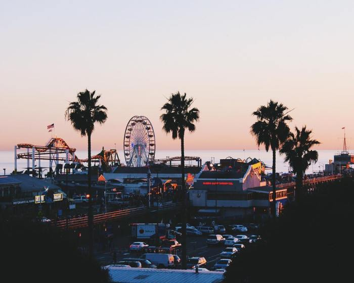 santa-monica-pier-california-by-monfinn-12-1-2016-1