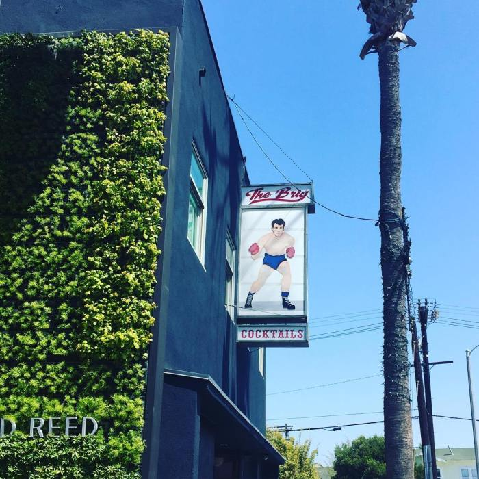the-brig-bar-and-cocktails-on-abbot-kinney-in-venice-california-by-renniebou-12-22-2016-1