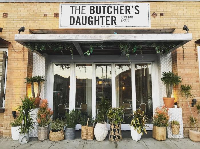 the-butchers-daughter-juice-bar-and-cafe-by-annaonthemove-12-30-2016-1