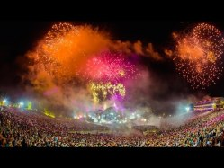 Dimitri Vegas & Like Mike – Live at Tomorrowland 2016 ( FULL Mainstage Set HD ) Music ...