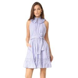 Alexis Briley Dress