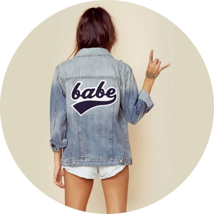 Knox Babe Jacket by Rails Brand
