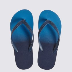 Marks & Spencer Ombre Flip-Flop Sandals