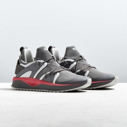 Puma X Staple Tsugi Blaze Sneakers