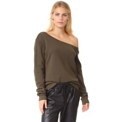RtA Claudine Sweater