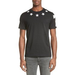 GIVENCHY Star 74 T-Shirt