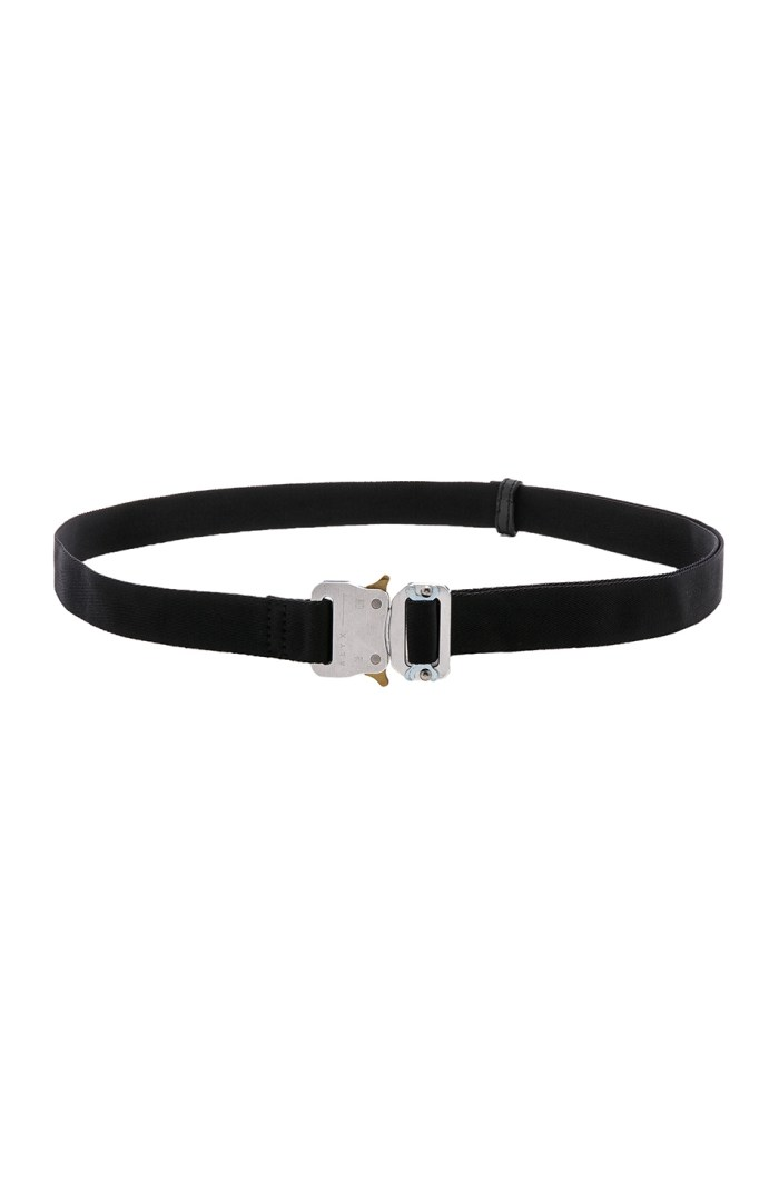 ALYX Medium Rollercoaster Belt