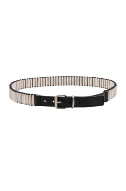 MAISON MARGIELA Mens Belt