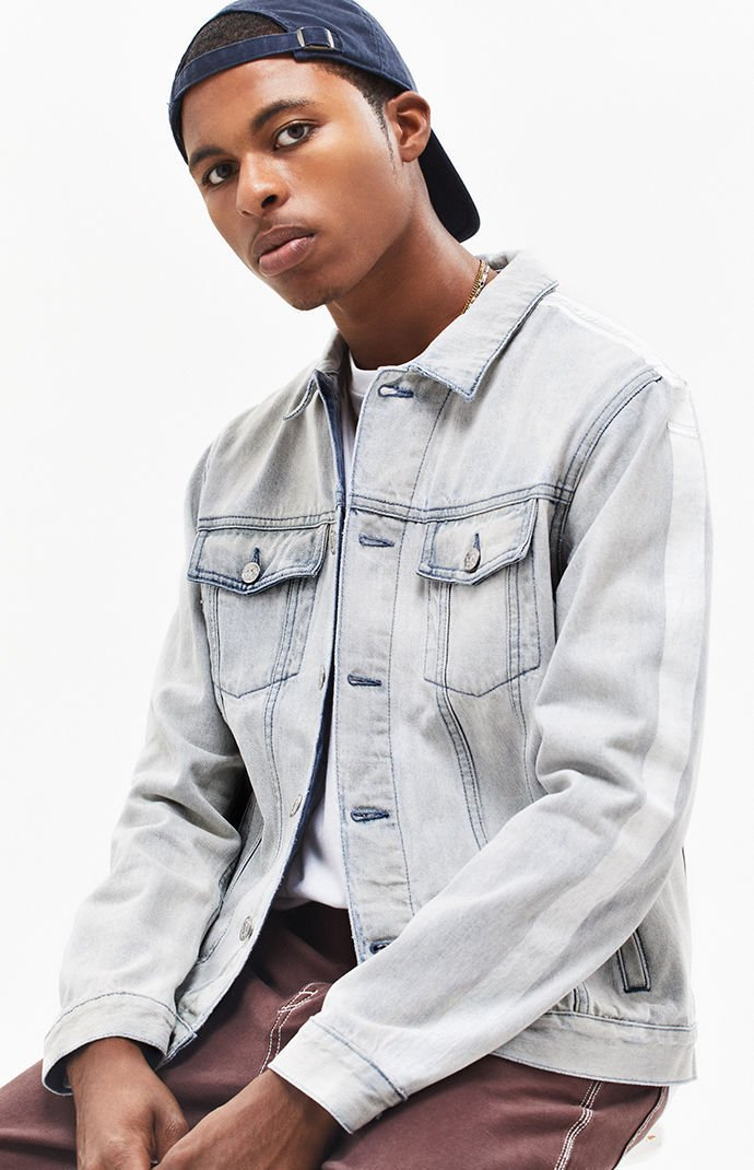 1105eba5f70 ... Pick Your Favorite Mens Jackets ALL ON SALE – PacSun