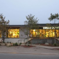 Urban Outfitters - Online Store