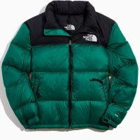 The North Face 1996 Retro Nuptse Puffer Jacket - Mens Jackets