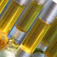 Malibu Olive Company Moisturizer