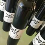 Malibu Olive Company Cherry Balsamic Vinegar