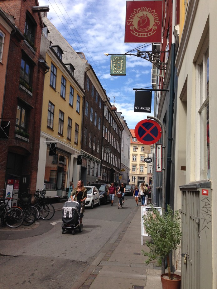 Kopenhagen_Strasse