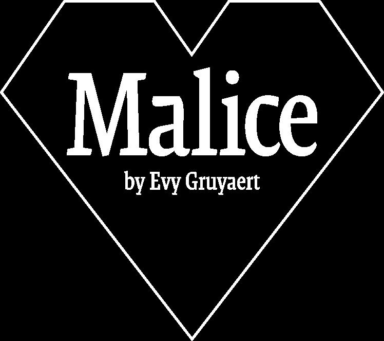 Logo-Malice-light