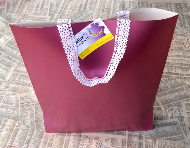 Pacco regalo malices-craftland-copertina-neonata-sacco nanna - con-coda-di-sirena (o balena)