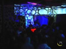 malices-craftland-decorazioni-fluo-party-88-copy