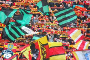 Supporters_Lens