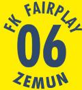 Fair play 06