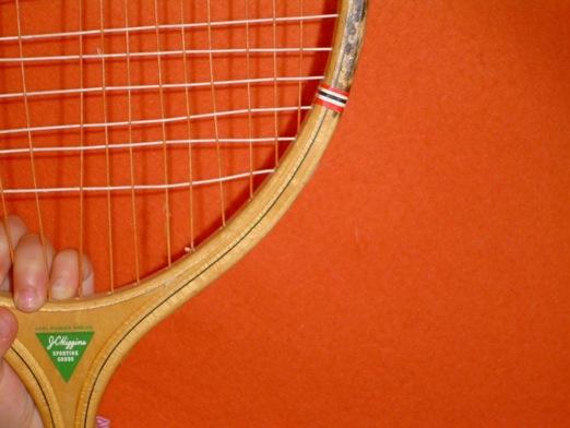 Tenis za decu
