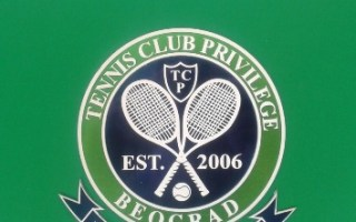 Teniski klub Privilege Beograd
