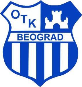 ОП Београда, ОТК Београд, девојчице 14 година, III категорија, 14-16.2.15.