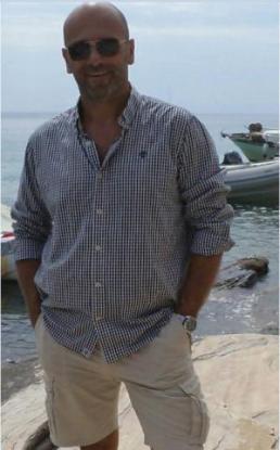 Sportski psiholog Petrašin Matijević, Sportspro