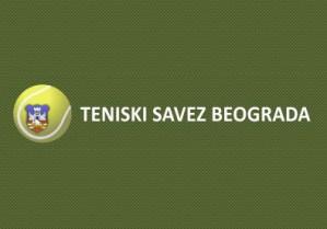 Мастерс ТС Београда, ТК Ђукић, дечаци до 14 година, 11-13.10.14.