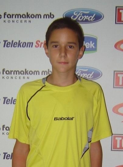 Goran Životić
