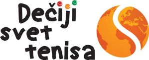Dečiji svet tenisa, Tennis 10s, Cardio tennis