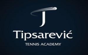 Teniska akademija Tipsarević_logotip