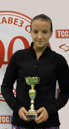 Mihaela Đaković