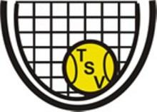 Teniski savez Vojvodine, TSV