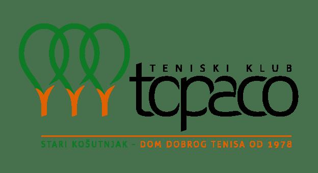 ОП Београда, ТК Topaco, дечаци 14 година, III кат, 21-23.01.17.