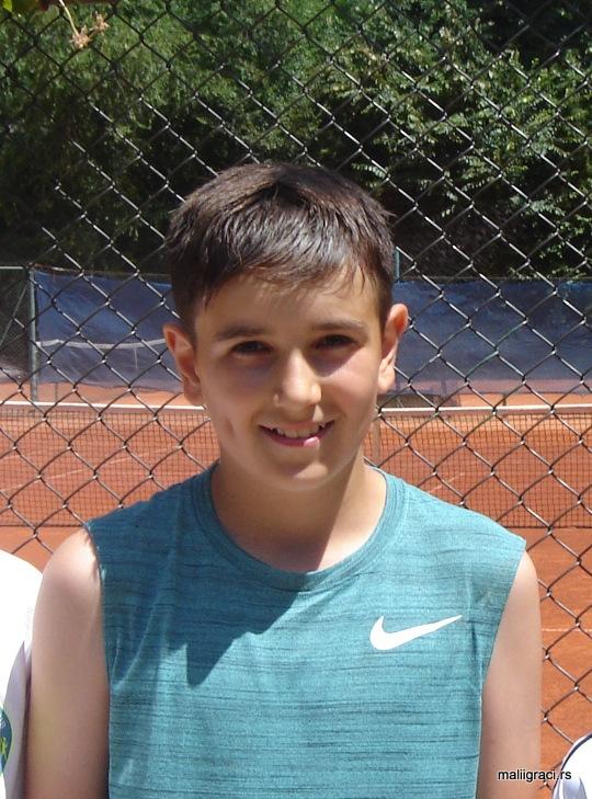 Mihajlo Lasica