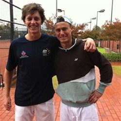 7 stvari koje treba da znate pre nego što izaberete teniskog trenera, teniski trener, dečji tenis, kako izabrati teniskog trenera