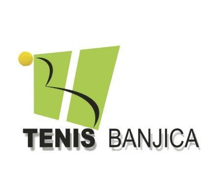 Teniski klub Banjica Beograd
