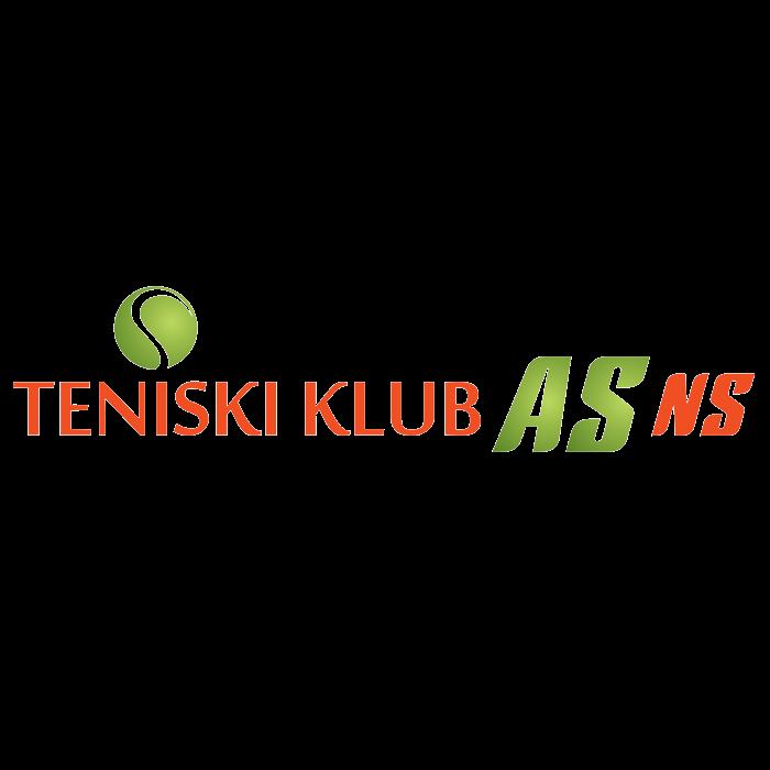 Teniski klub As Novo Selo, Vrnjačka Banja