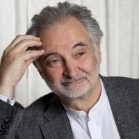 Jacques Attali, Žak Atali