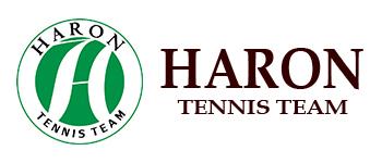 Teniski klub Haron Beograd