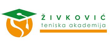 Teniska akademija Živković Niš, TK TAŽ Niš