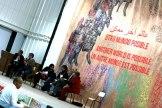 Forum Social Mondial 2013 à Tunis