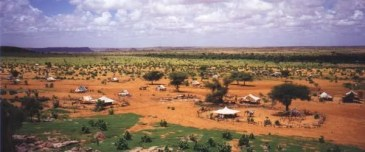 Mauritania-600x250
