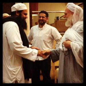 shaykh hamza maqbul rihla maliki fiqh4
