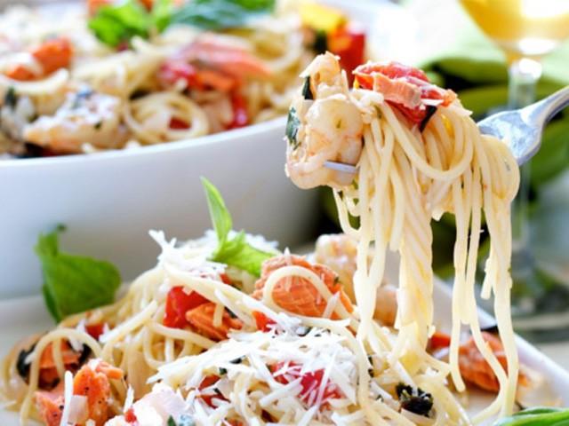 595-din-umesto-1-190-din-za-dve-porcije-italijanske-paste-po-izboru-paste-sa-prsutom-bolognese-carbonare-genovese-aleksandrija-ili-spagete-sa-4-vrste-sira-bon-apetit-937-3