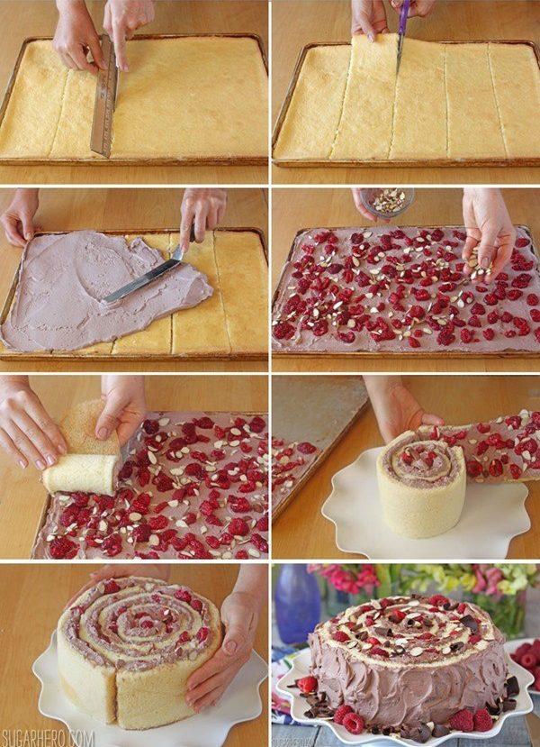raspberry-almond-spiral-cake-9