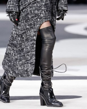 chanel-rtw-fw2013-details-025_11592951414