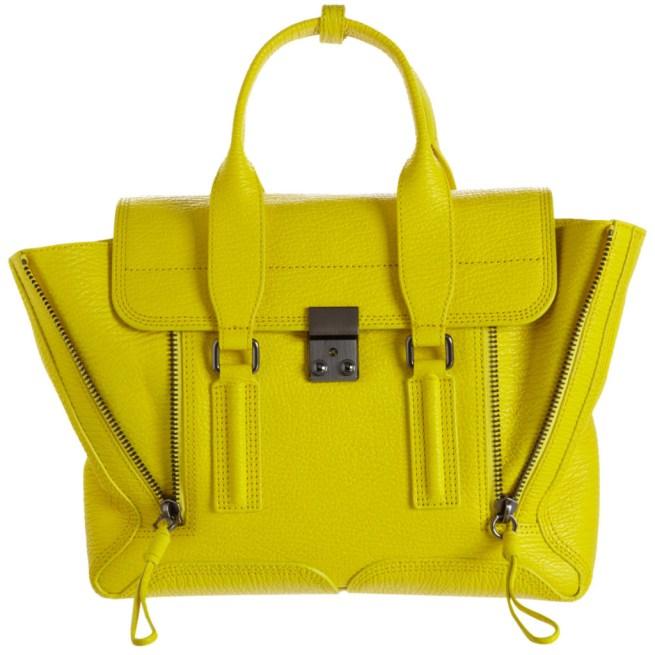 31-phillip-lim-black-medium-pashli-satchel-product-1-7631190-305564989