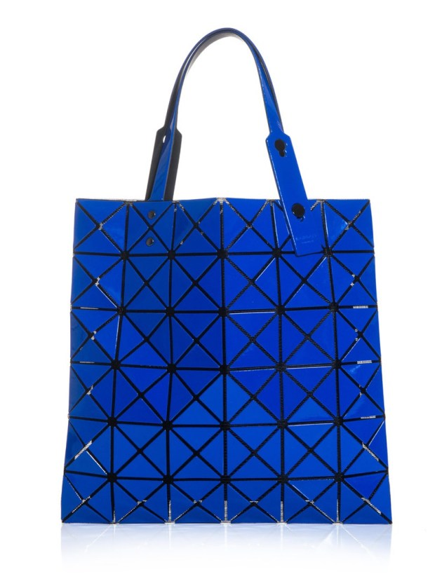 issey-miyake-blue-bao-bao-lucent-shopper-bag-product-1-7606704-206844373
